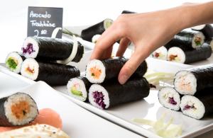 sushi-in-weimar